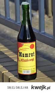 Jack Daniels vs MamrotxD