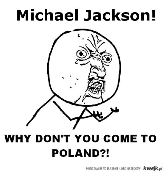 Michael Jackson trollface :D