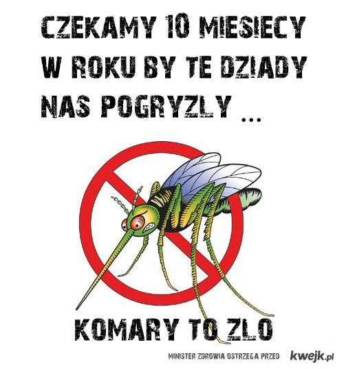 KOmary-,-