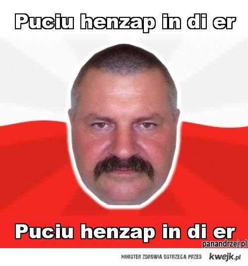 Andrju