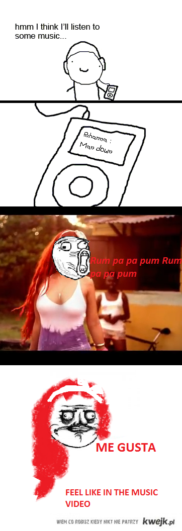 Rihanna?_me_gusta