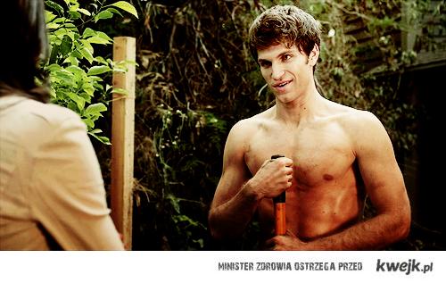 Toby ♥