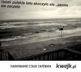 Lato ;)