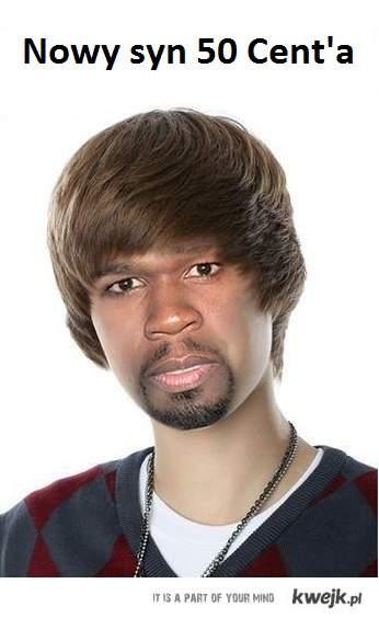 Syn 50 Centa
