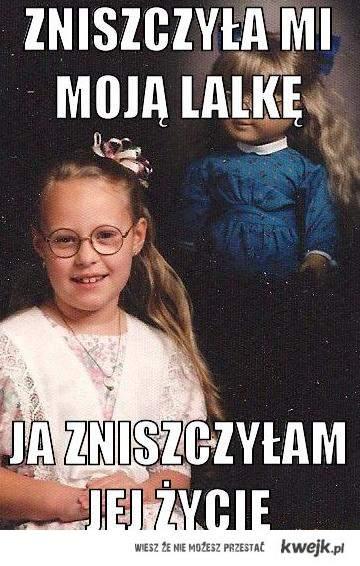 lalka:(
