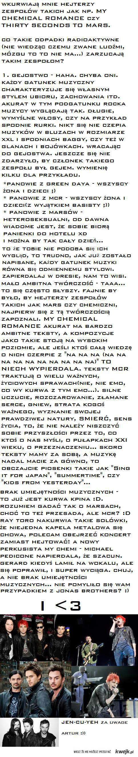 Potęga chemii