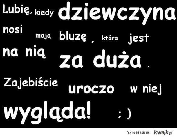 Bluzaa ; )