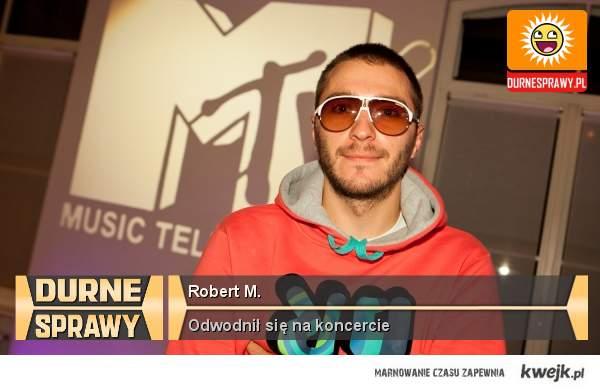 robertM