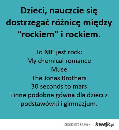 rock i rock