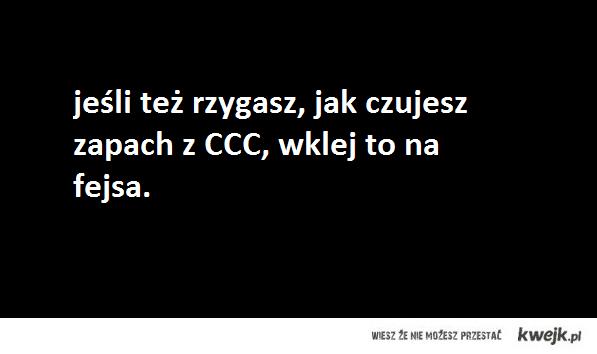 CCC ;/