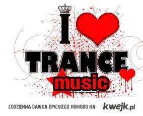 Trance forever <3