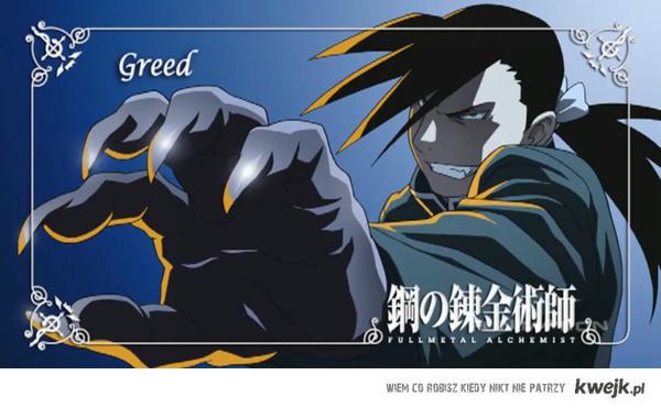 Greed_FMA