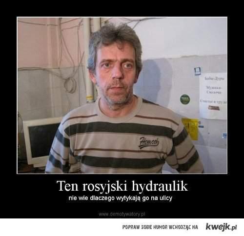 hydro doktor