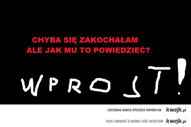 WPROST_MU_TO_POWIEDZ