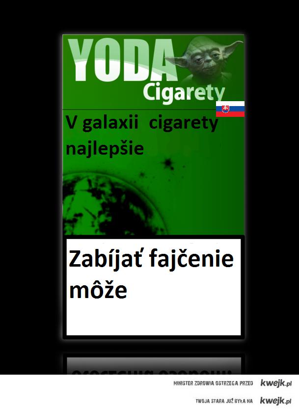 słowackie