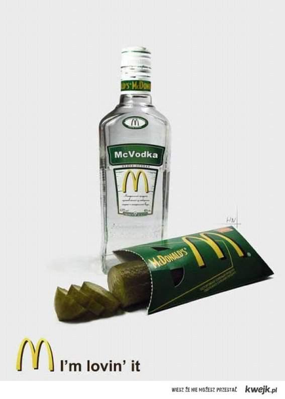 mc vodka