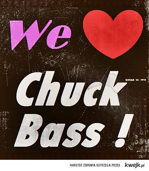 We Love Chuck Bass