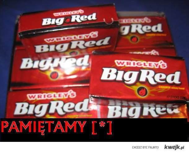 Big Reg
