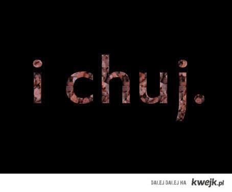 i ch..