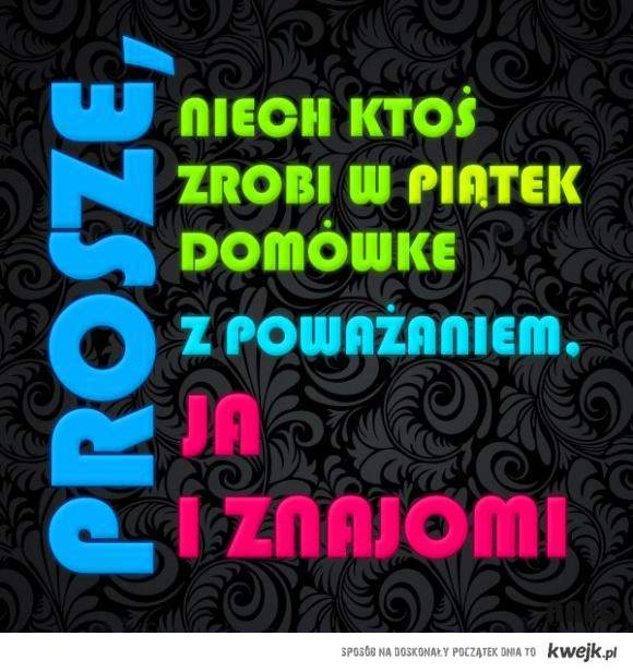 Domowka