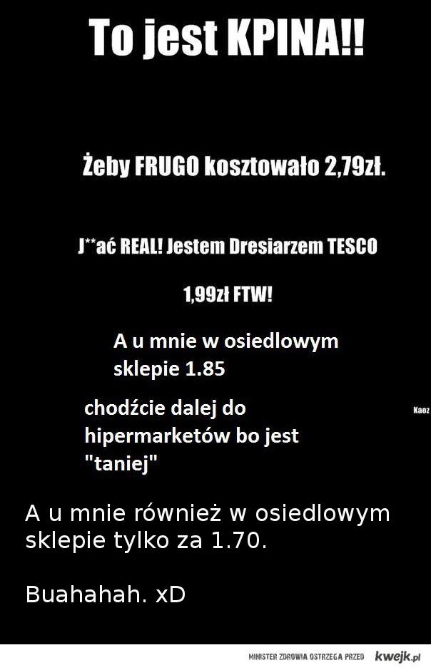 Frugo Tanio