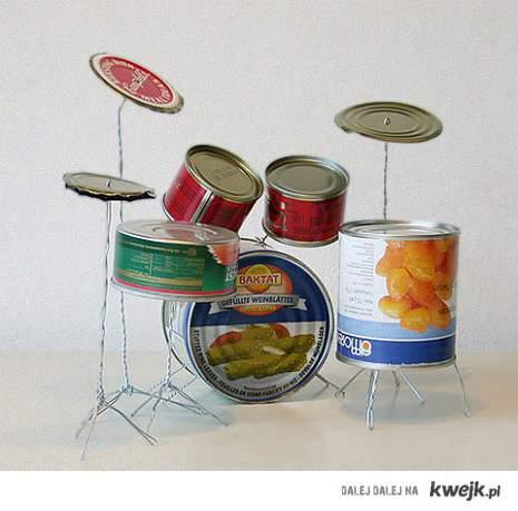 perkusyja