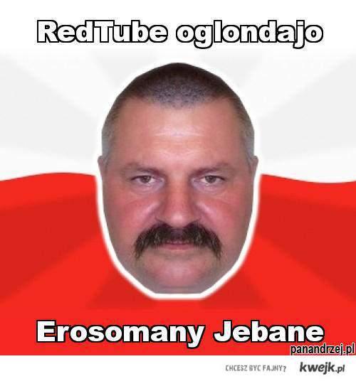 erosomany