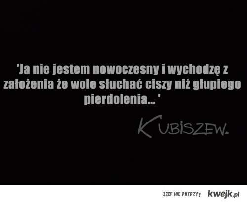 Kubiszew