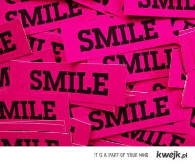smilee ^^