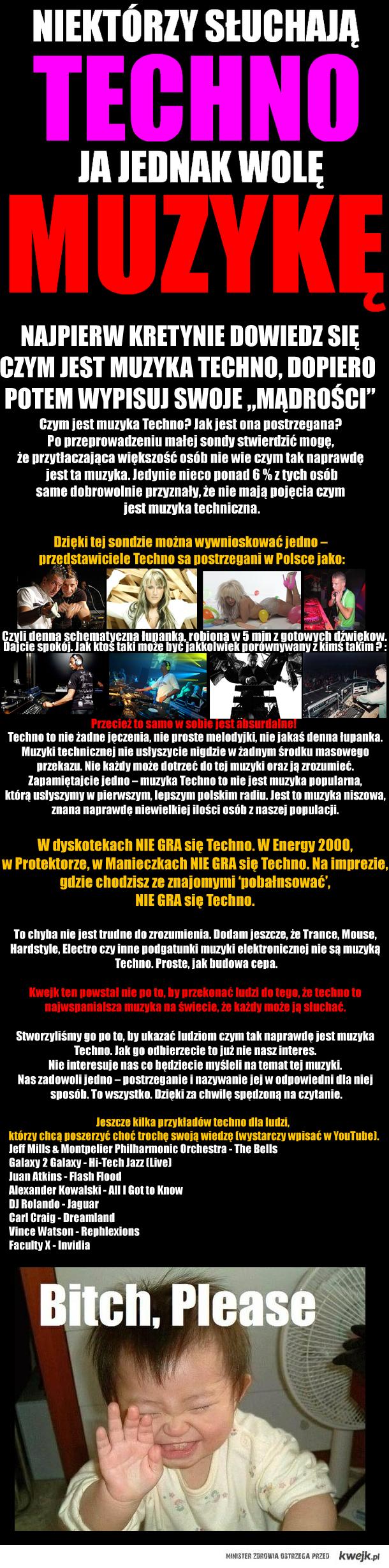 Re:Re:Techno
