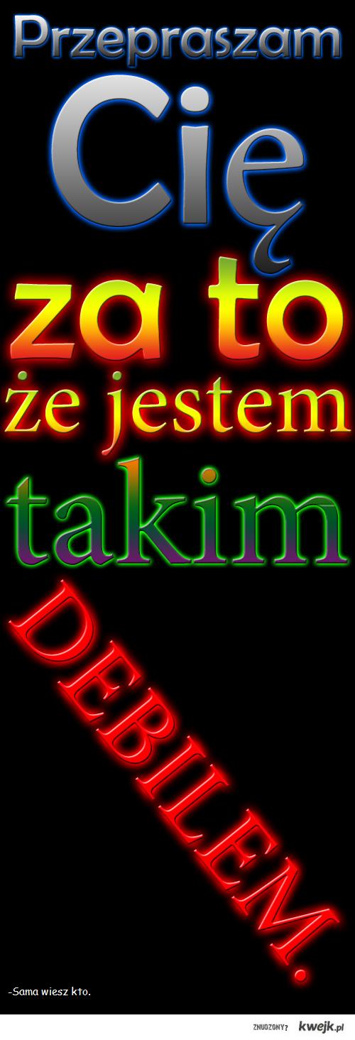 KCDDZD