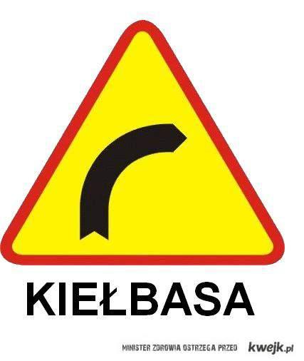 Kiełbasa