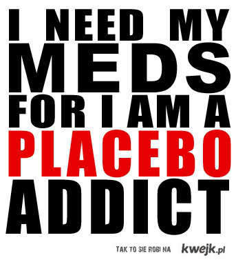 placeboaddict.