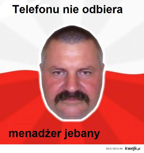 Andrzej