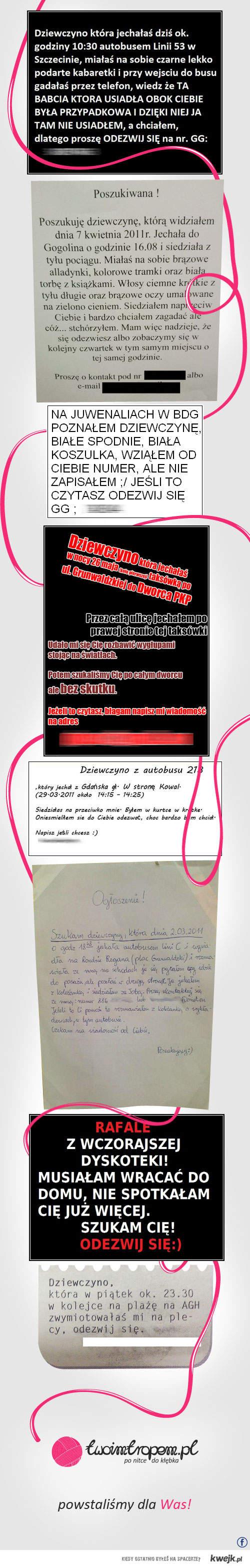 www.twoimtropem.pl