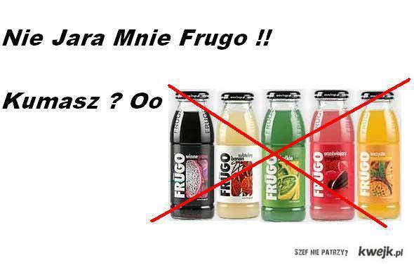 Frugo :/
