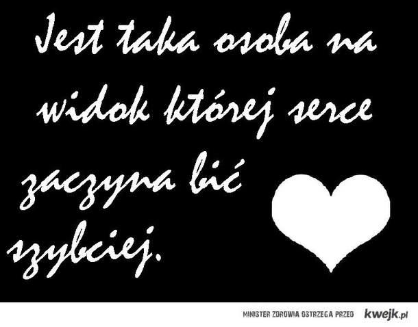 ta_jedyna
