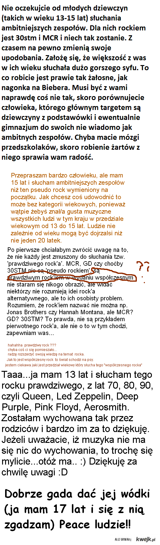 Dac_jej_vodki