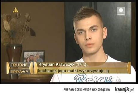 kRYSTIAN