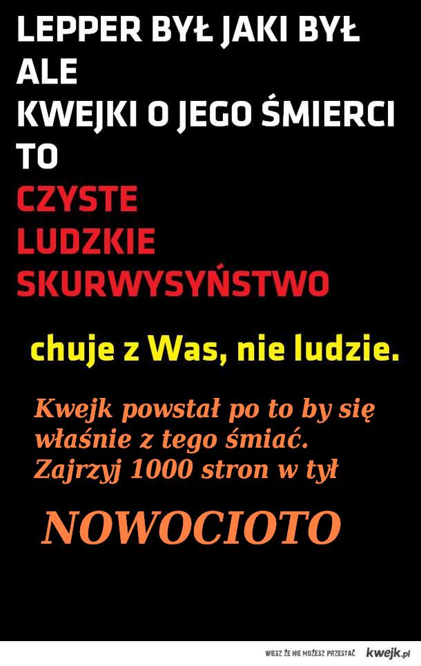 Nowocioty