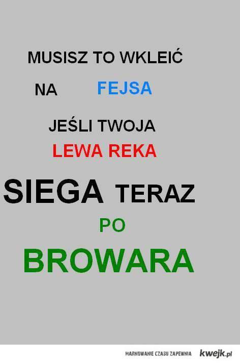 browar;>