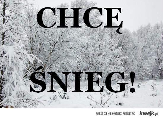 śnieg *.*