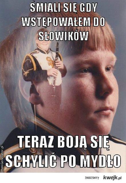 poznanski slowiczek