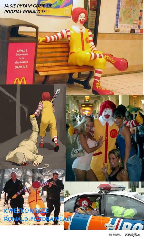 Ronald2