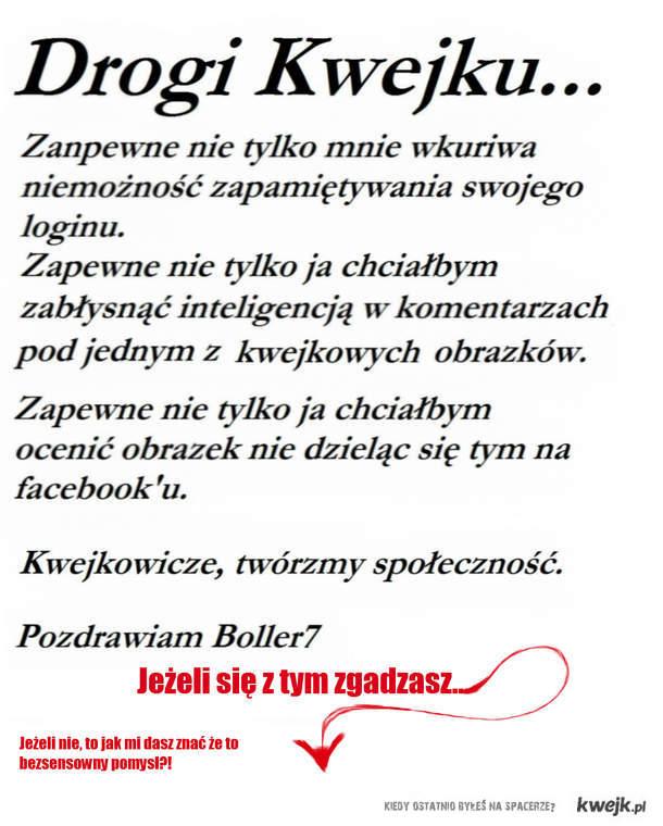 Boller7