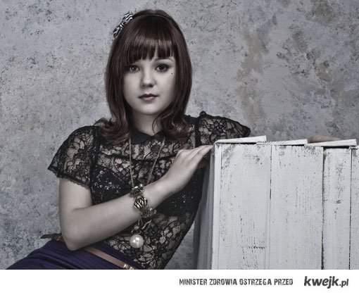 Katie <3