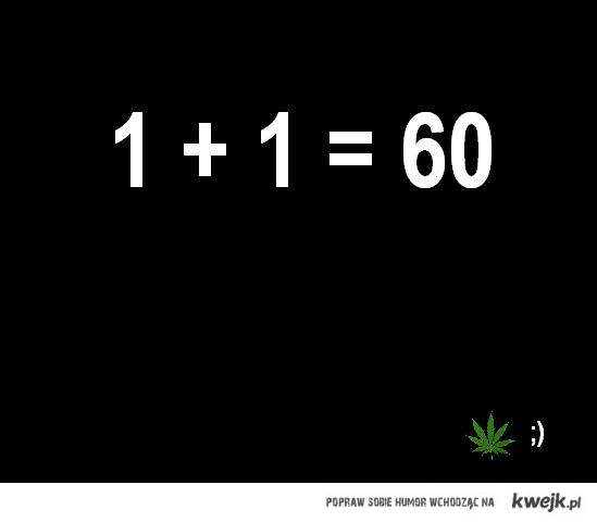 matematyka zaawansowana