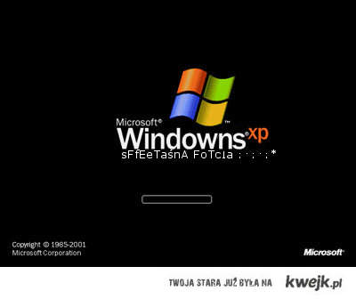 Windowns