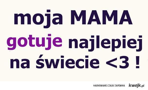 moja_mama
