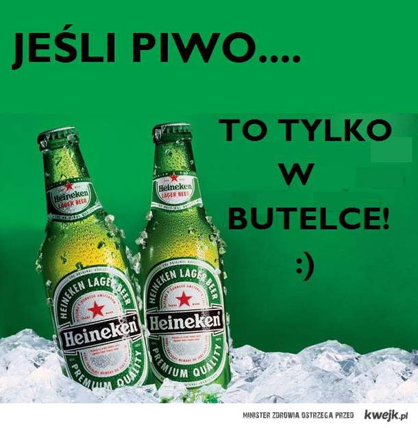 buteleczka piwka radości dostarcza :)